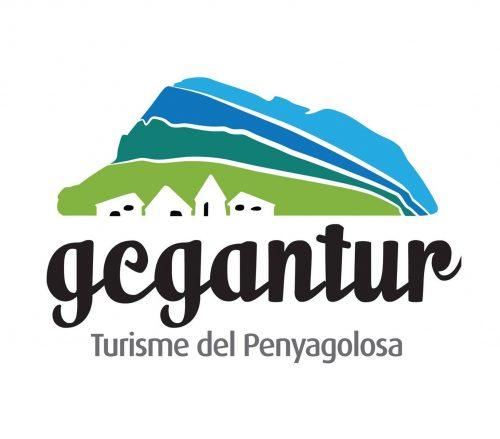 gegantur-logo